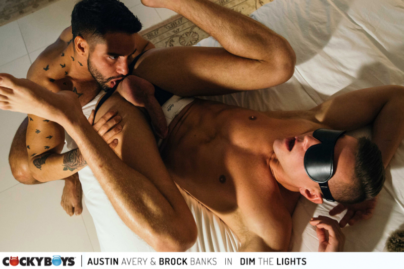 Austin avery-brock banks-5500