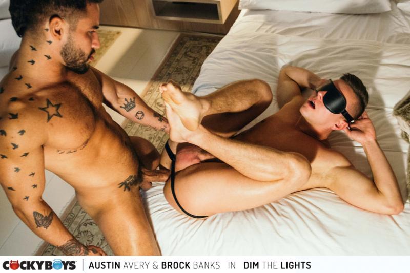 Austin avery-brock banks-5511