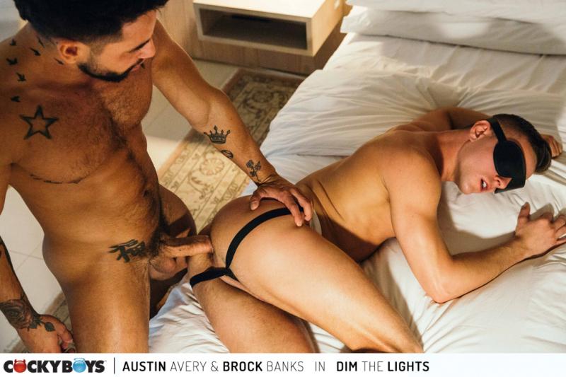 Austin avery-brock banks-5527