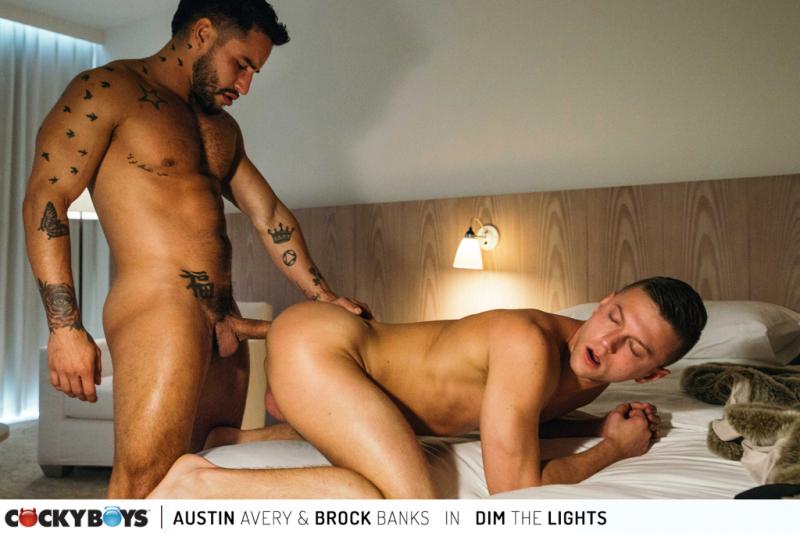 Austin avery-brock banks-5544
