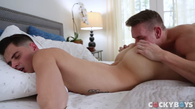 Shane-Cook-Ben-Masters_0040
