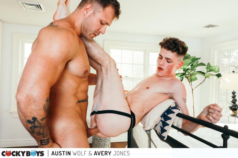 Austin wolf-avery jones-2963