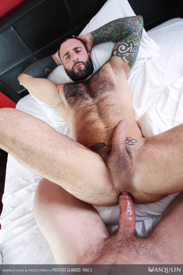 MASQULIN_Prostate_Glanded_Take2_20