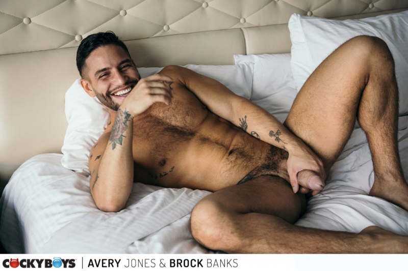Avery jones-brock banks-7820