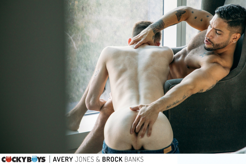 Avery jones-brock banks-7983