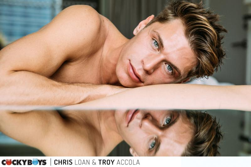 Chris loan-troy accola-357