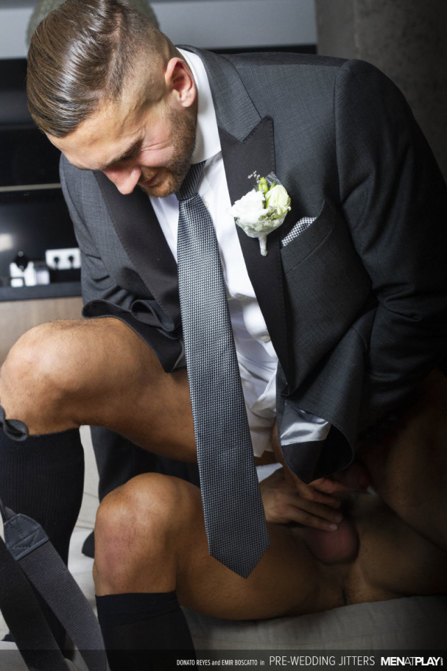 MENATPLAY_Pre_Wedding Jitters_23