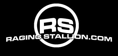 Raging Stallion Studios