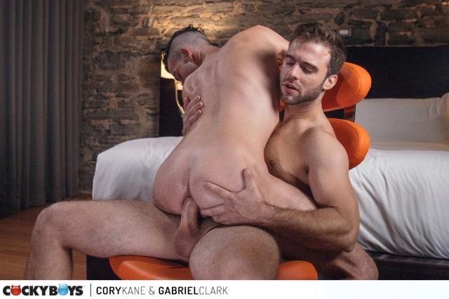 Cory kane-gabrielclark-11