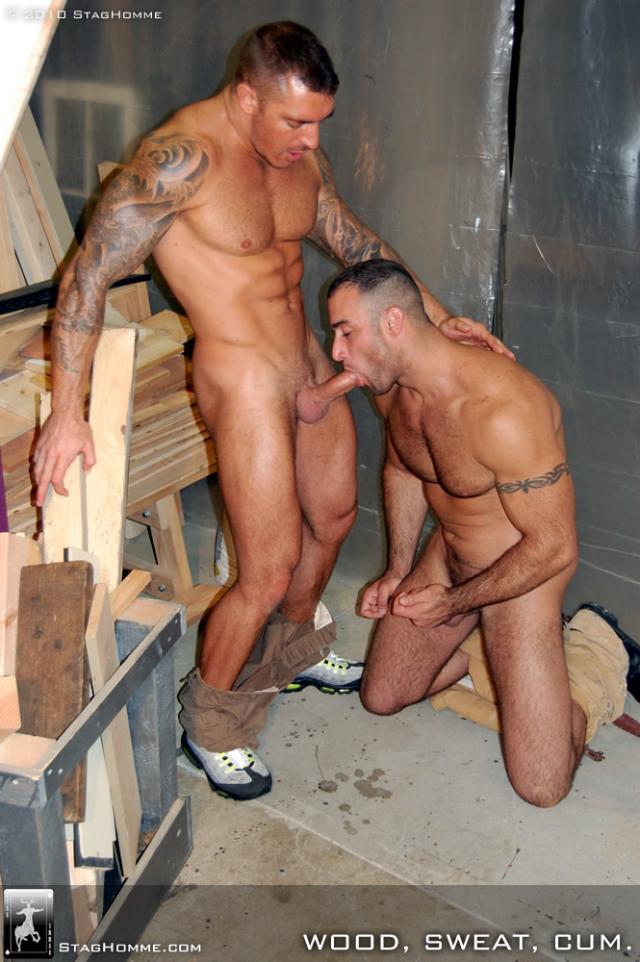Wood_sweat_cum_0332