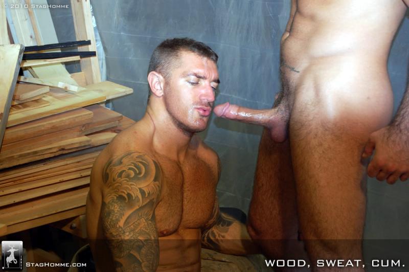 Wood_sweat_cum_0430