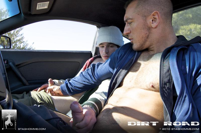 Dirt_road_0217