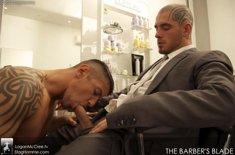 Barber_bladeDSC_0603