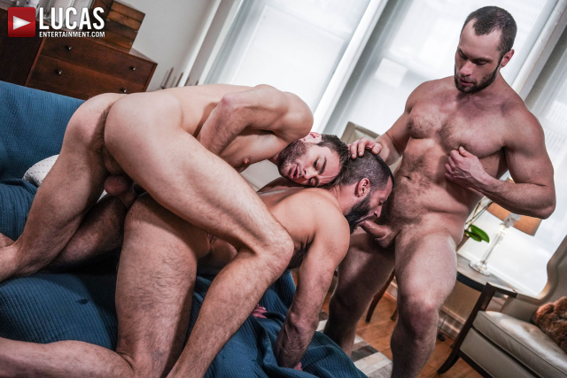 LVP325_02_Jake_Morgan_Stas_Landon_Max_Adonis_14