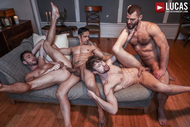 LVP316_01_Jake_Morgan_Drew_Dixon_Rafael_Alencar_Max_Adonis_20