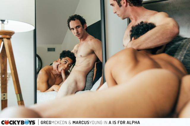 Greg mckeon-marcus young-8204