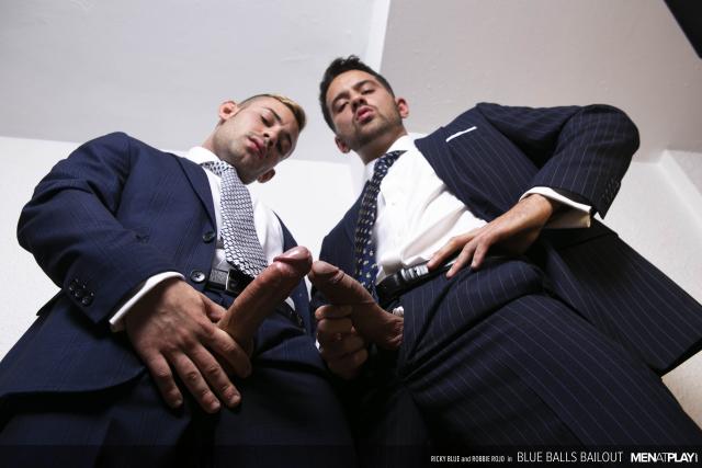 MENATPLAY_Blue_Balls_Bailout_14