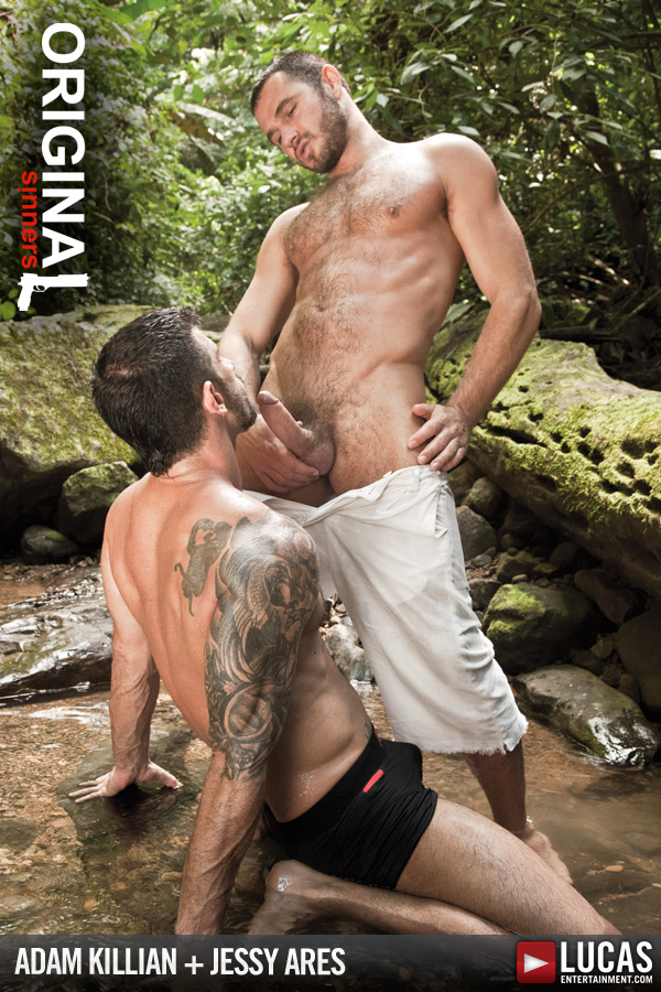 LVP152_03_Adam_Killian_Jessy_Ares_03