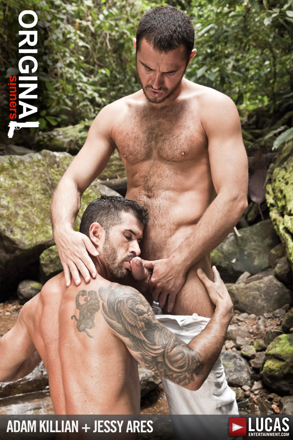 LVP152_03_Adam_Killian_Jessy_Ares_07