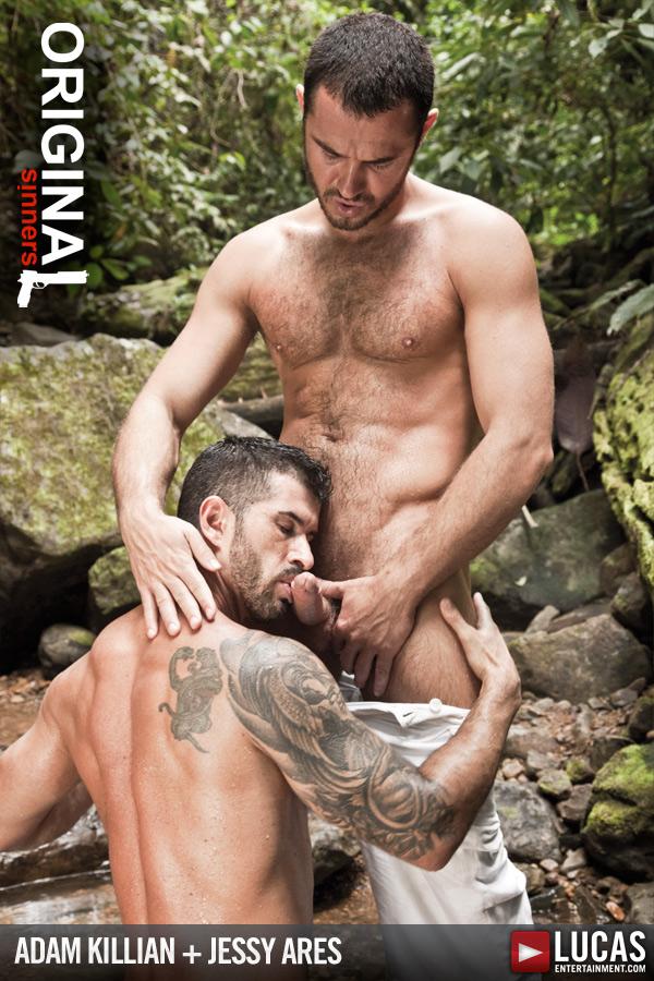 LVP152_03_Adam_Killian_Jessy_Ares_07