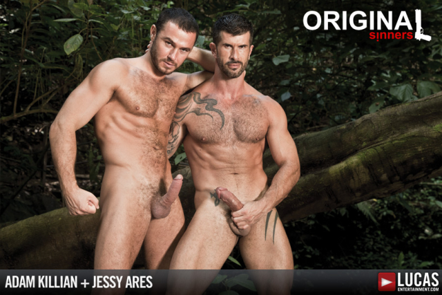 LVP152_03_Adam_Killian_Jessy_Ares_01