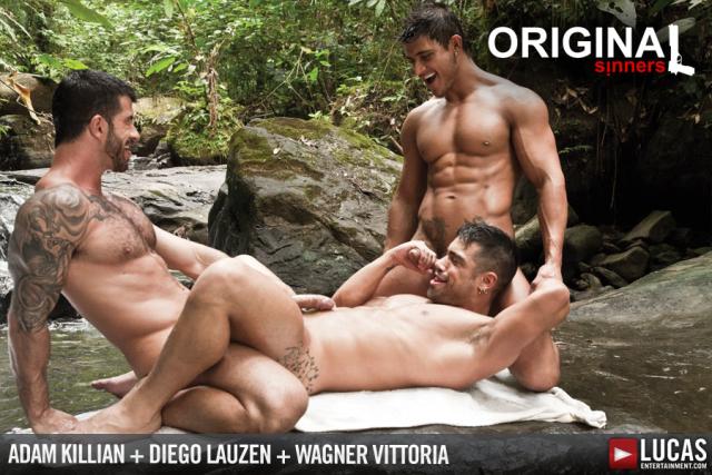 LVP152_04_Adam_Killian_Diego_Lauzen_Wagner_Vittoria_09