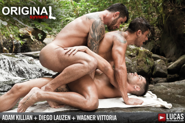 LVP152_04_Adam_Killian_Diego_Lauzen_Wagner_Vittoria_11