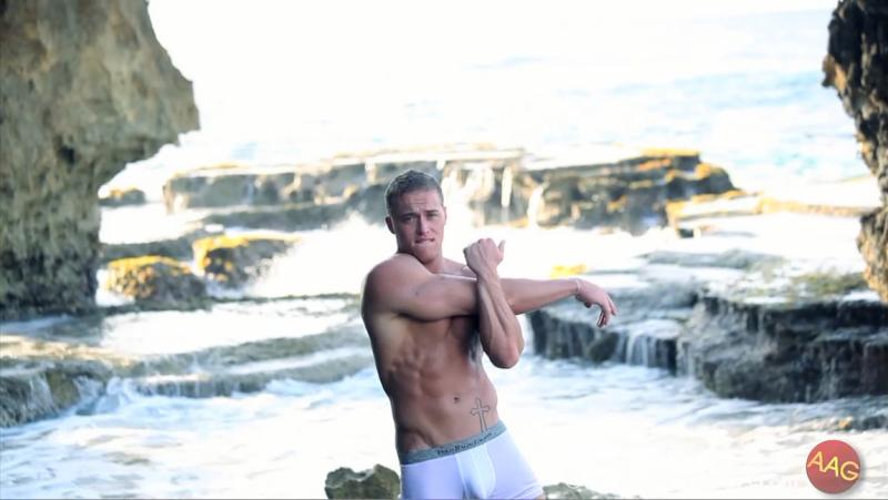 Tyler-oceansplash2-021
