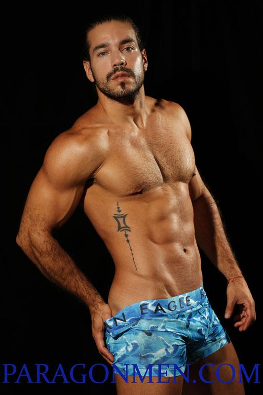 pics Gay links