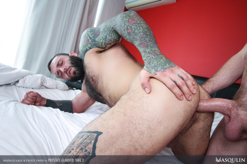 MASQULIN_Prostate_Glanded_Take2_26