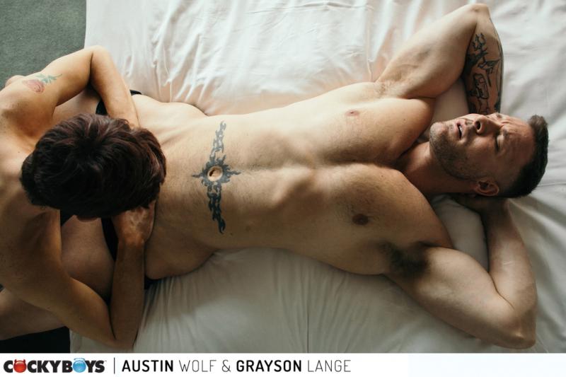 Austin wolf-greyson lange-6549