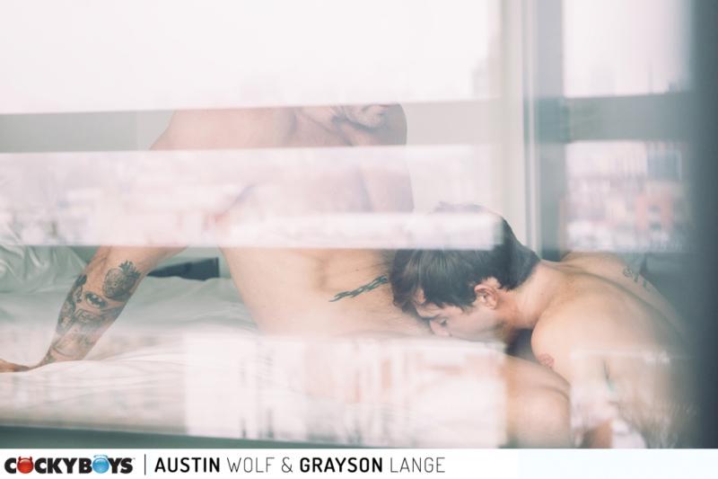 Austin wolf-greyson lange-6765
