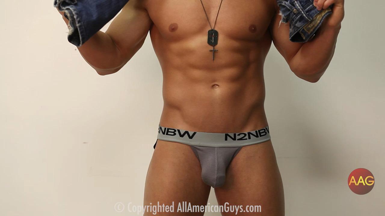 Anthony-stevenson-mega-extended-ubersexy-0637