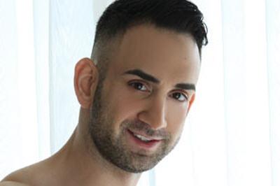 Shane Amari