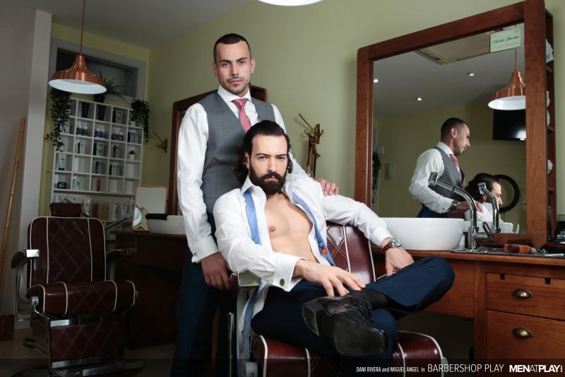 MENATPLAY_Barbershop__Play_ (6)