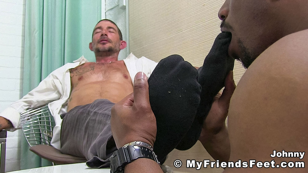 Mff1126_johnny_04
