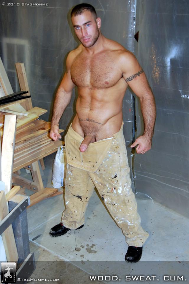Wood_sweat_cum_0342