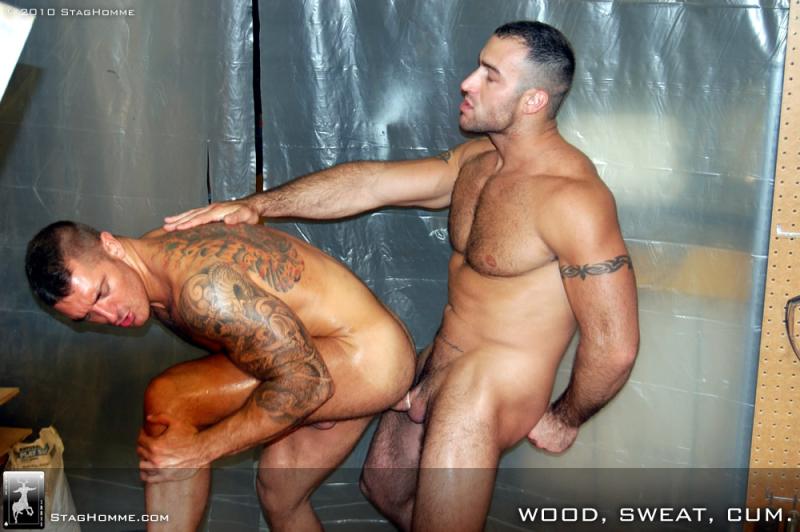Wood_sweat_cum_0367