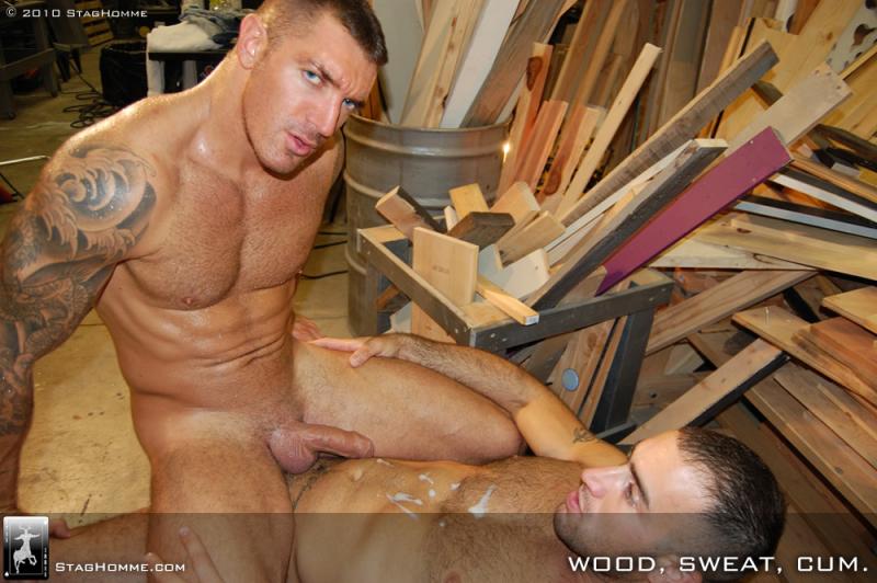 Wood_sweat_cum_0410