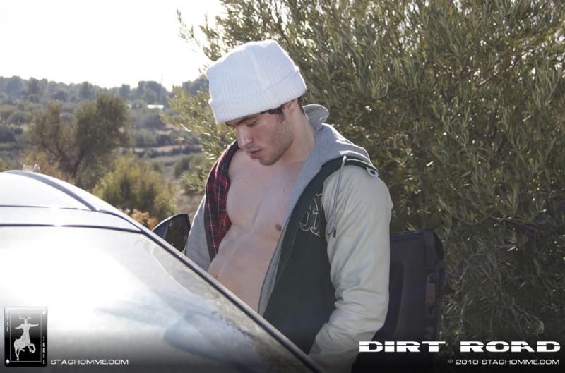 Dirt_road_0266