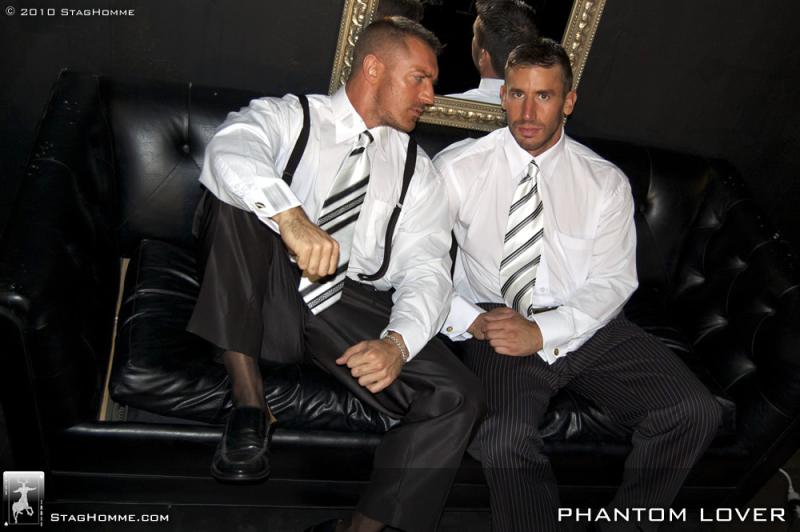 Phantom_lover_0094