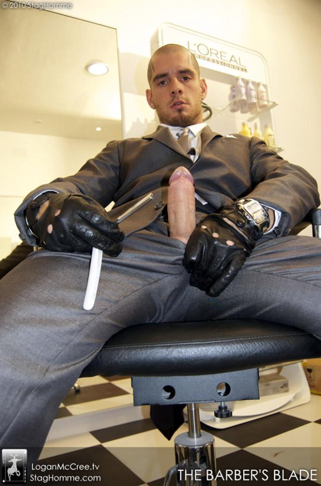 Barber_bladeDSC_0558