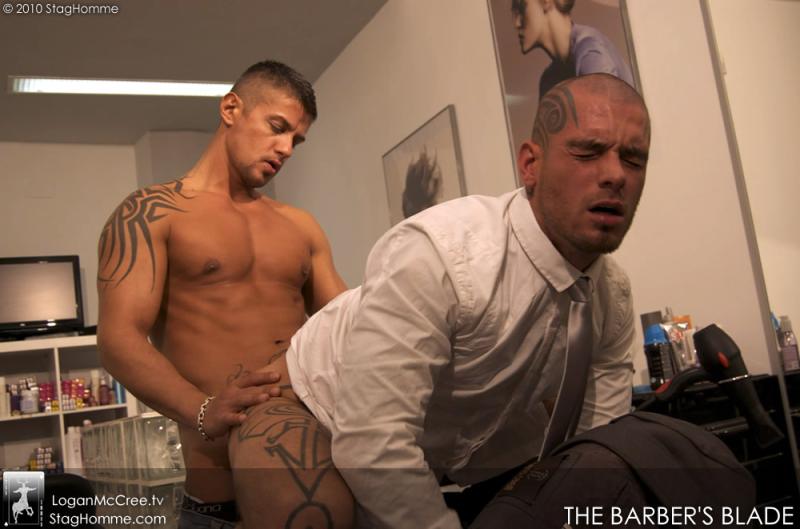 Barber_bladeDSC_0659