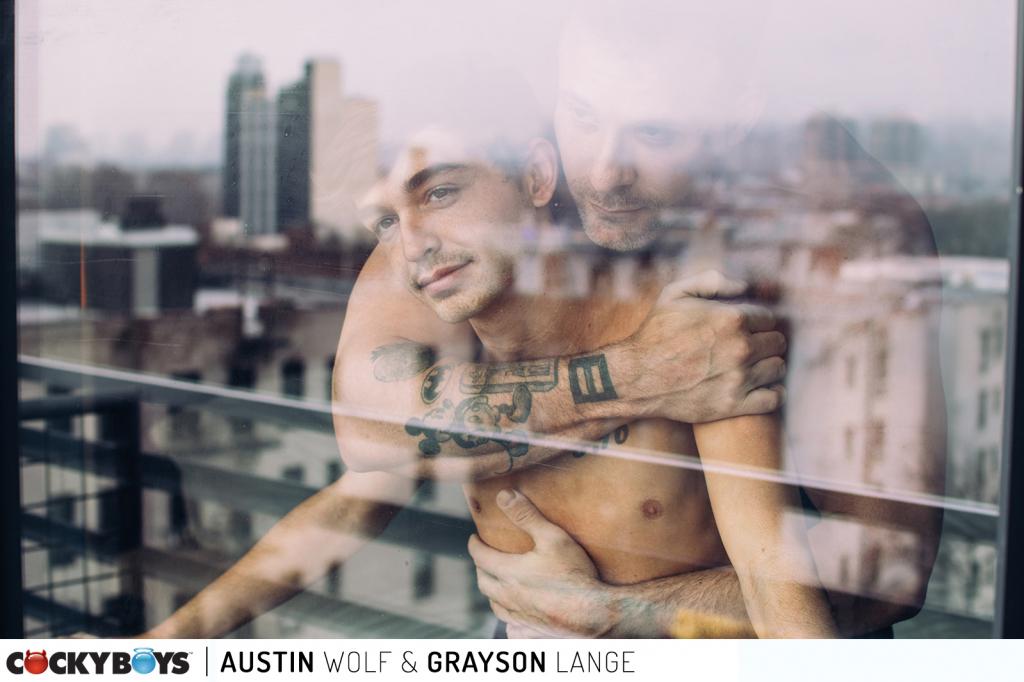 Austin wolf-greyson lange-6270