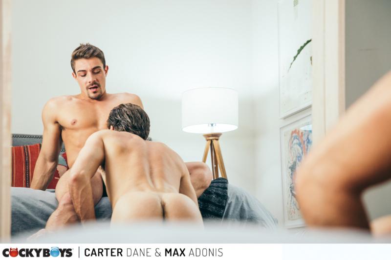 Carter dane-max adonis-0023