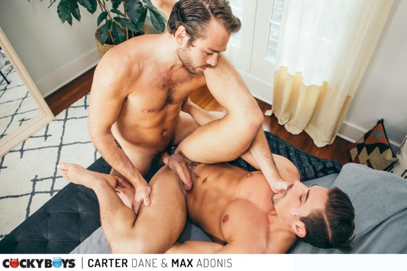 Carter dane-max adonis-0069