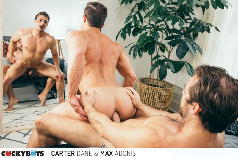 Carter dane-max adonis-0092