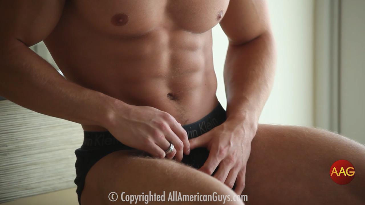 Anthony-stevenson-mega-extended-ubersexy-0913