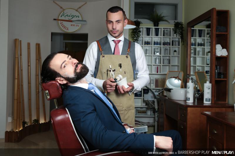 MENATPLAY_Barbershop__Play_ (11)