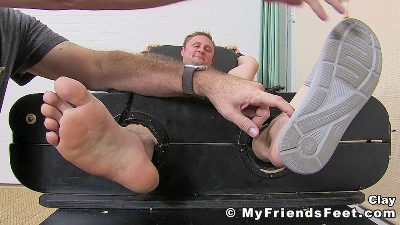 Mff1145_clay_04